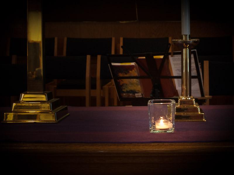 Peace Candles | knoxunitedbrookfield ca